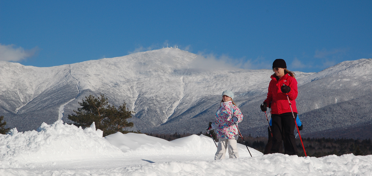 mtwash-omni-mount-washington-resort-winter-nordic-skiing