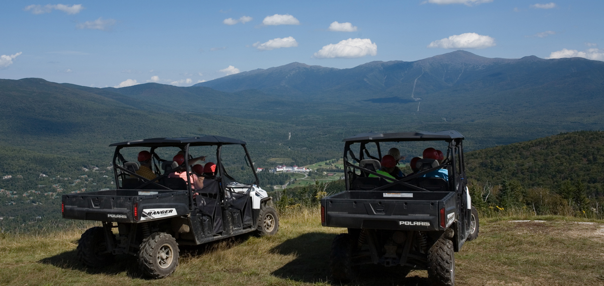 mtwash-omni-mount-washington-resort-adventure-center-ranger-tours