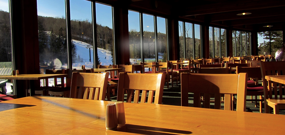 mtwash-omni-mount-washington-resort-dining-slopeside