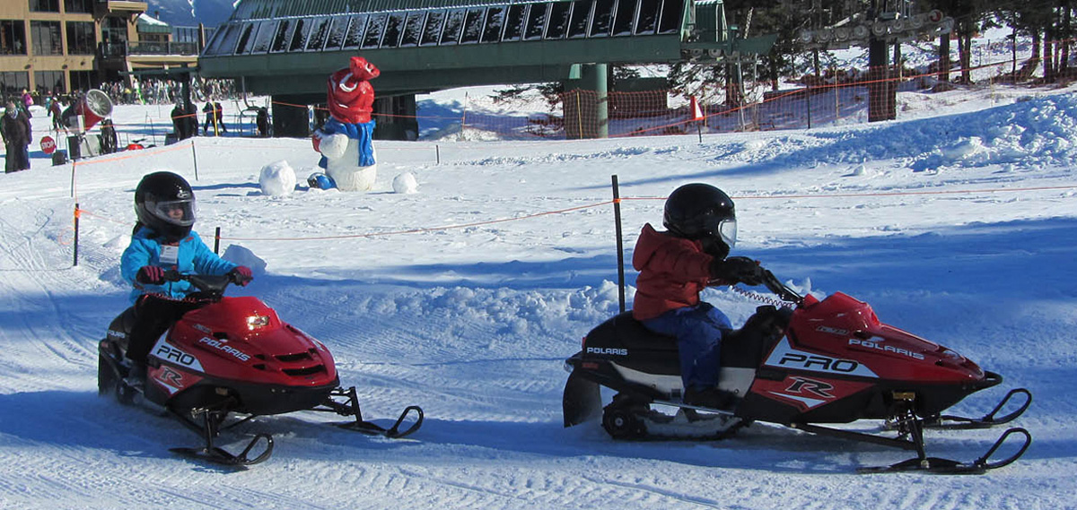 mtwash-omni-mount-washington-resort-kids-snowmobile-park