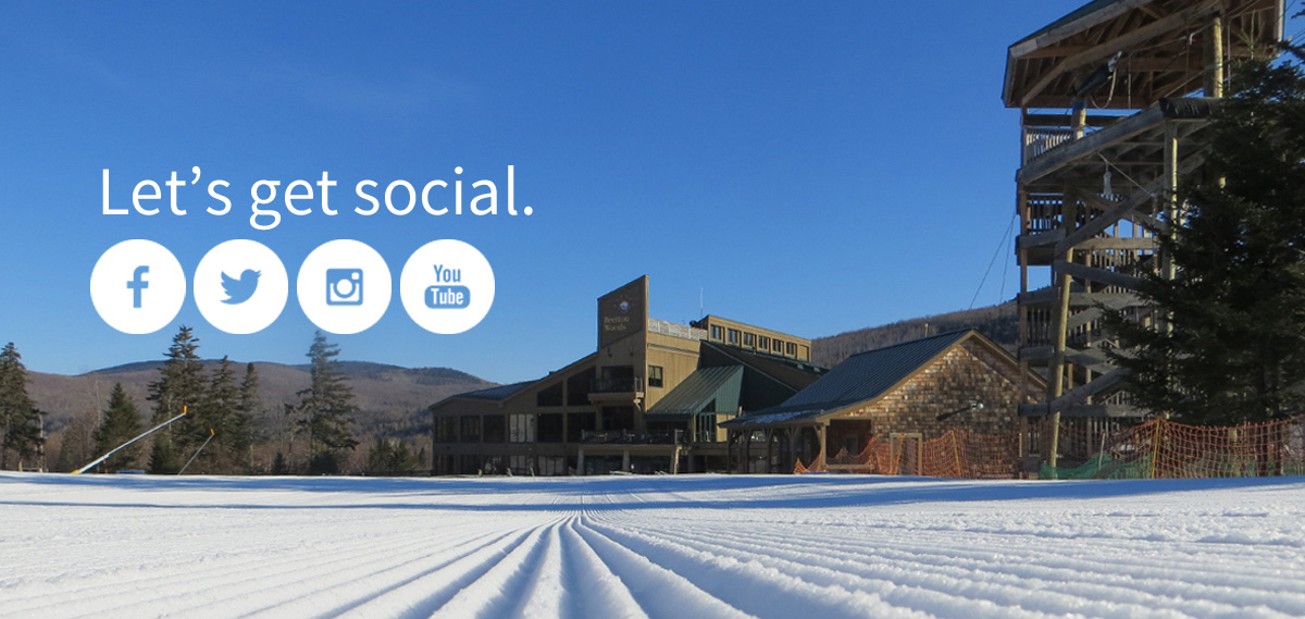 mtwash-omni-mount-washington-resort-social-media