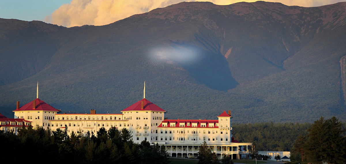 mtwash-omni-mount-washington-resort-hotel-spring