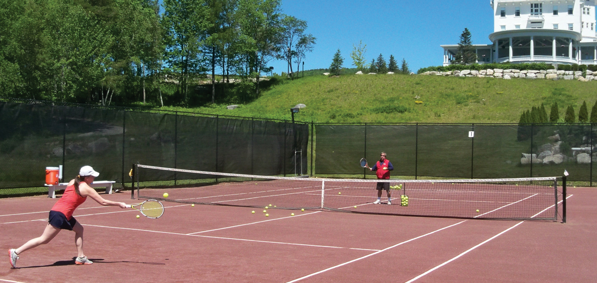 mtwash-omni-mount-washington-resort-summer-tennis