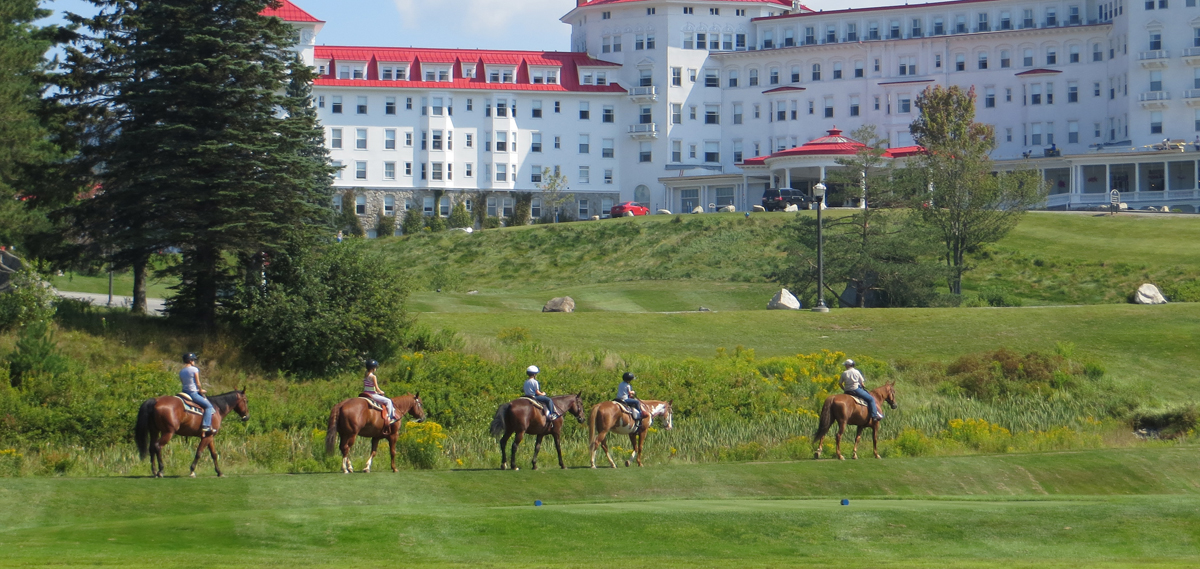 mtwash-omni-mount-washington-resort-stables-horse-back-riding