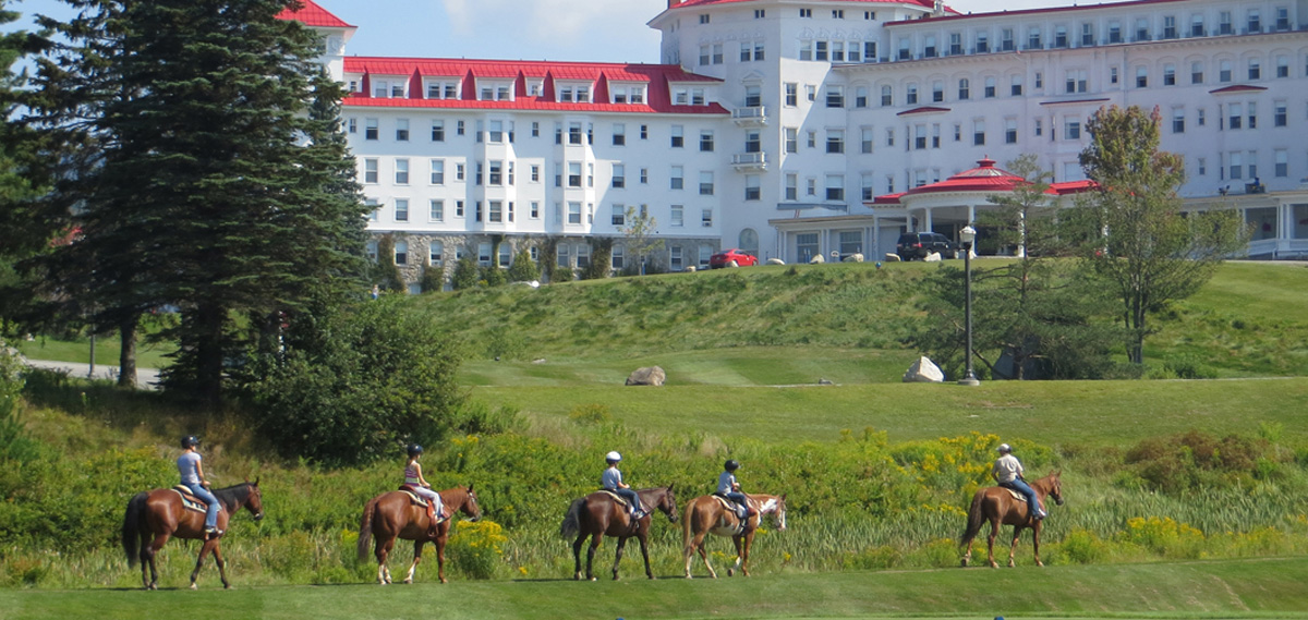 mtwash-omni-mount-washington-resort-stables-horse-back-ride