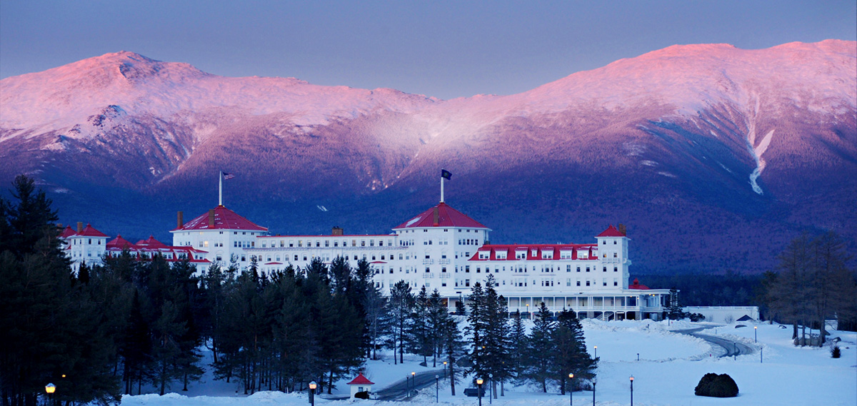 mtwash-omni-mount-washington-resort-hotel-alpine-glow