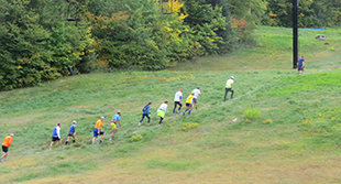 mtwash-omni-mount-washington-resort-fall-events-fell-race