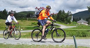 mtwash-omni-mount-washington-resort-fall-events-bike-fondo
