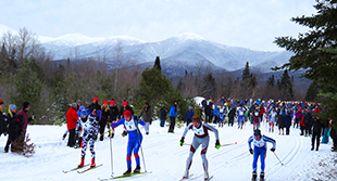 mtwash-omni-mount-washington-resort-nordic-marathon