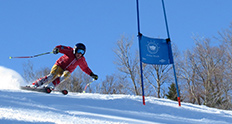mtwash-omni-mount-washington-resort-ski-race-programs