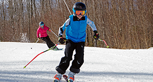 mtwash-omni-mount-washington-resort-bretton-woods-alpine-skiing-deals