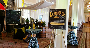 mtwash-omni-mount-washington-resort-summer-events-lemonade-day