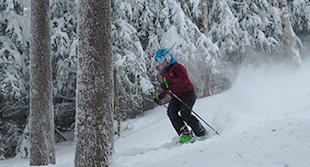 mtwash-omni-mount-washington-resort-winter-bretton-woods