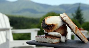 mtwash-omni-mount-washington-resort-summer-events-national-smores-day