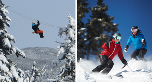 mtwash-omni-mount-washington-resort-bretton-woods-canopy-tour-skiing