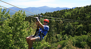 mtwash-omni-mount-washington-resort-fathers-day-canopy-tour
