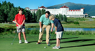 mtwash-omni-mount-washington-resort-fathers-day-golf