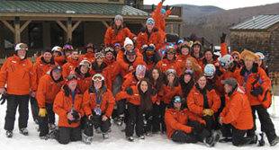 mtwash-omni-mount-washington-resort-bretton-woods-staff