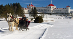 mtwash-omni-mount-washington-resort-winter-carriage-rides