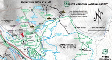 mtwash-omni-mount-washington-resort-alpine-map