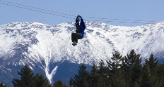 mtwash-omni-mount-washington-resort-adventure-center-canopy-tour