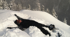 mtwash-omni-mount-washington-resort-winter-activities-snowshoeing