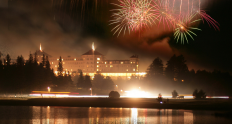 mtwash-omni-mount-washington-resort-fireworks