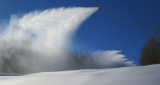 mtwash-omni-mount-washington-resort-bretton-woods-snowmaking