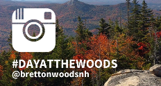 mtwash-omni-mount-washington-resort-instagram