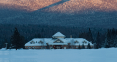 mtwash-omni-mount-washington-resort-nordic-center
