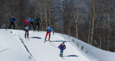 mtwash-omni-mount-washington-resort-nordic-skiing-race