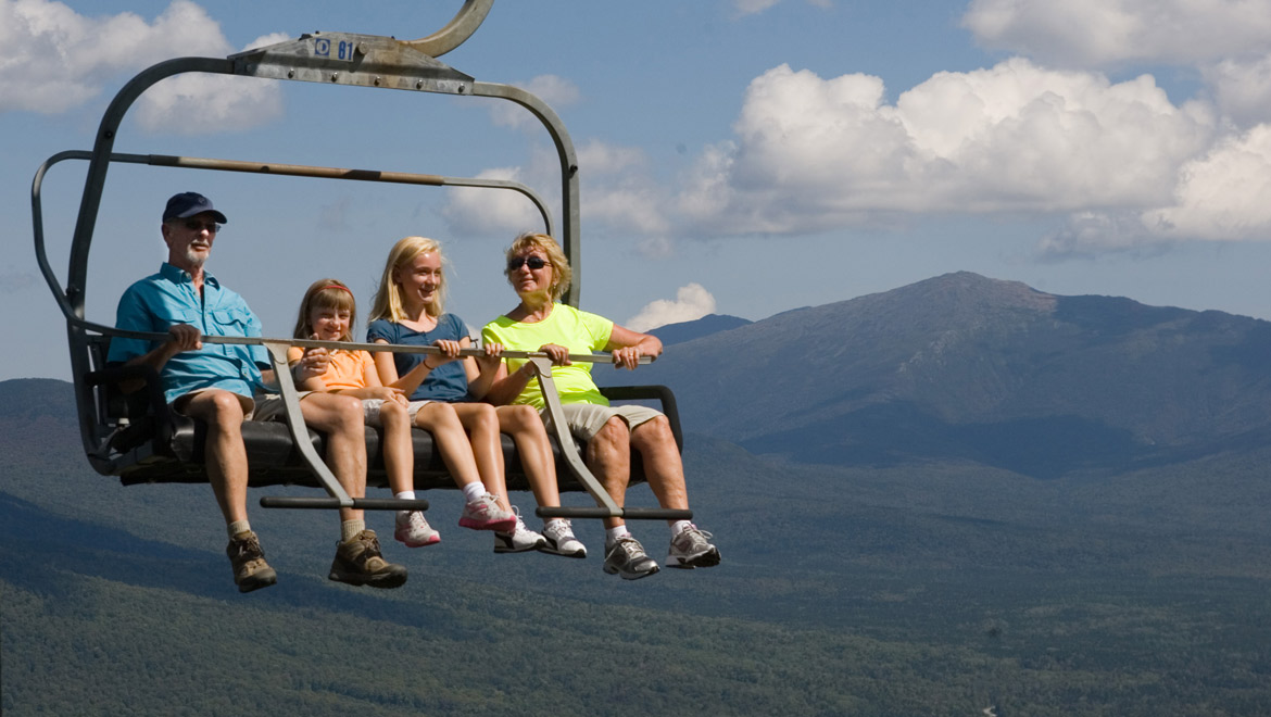 mtwash-omni-mount-washington-resort-scenic-lift-rides