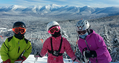 mtwash-omni-mount-washington-resort-bretton-woods-seasonal-programs