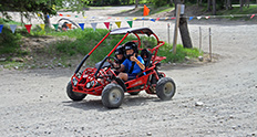 mtwash-omni-mount-washington-resort-summer-activities-kids-go-karts