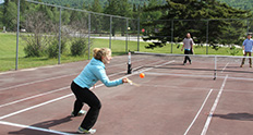 mtwash-omni-mt-washington-resort-summer-activities-pickleball