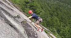 mtwash-omni-mount-washington-resort-summer-activities-west-wall-climb
