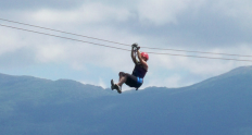 mtwash-omni-mount-washington-resort-adventure-center-summer-canopy-tour