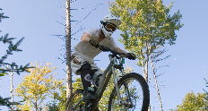 mtwash-omni-mount-washington-resort-bretton-woods-mountain-biking