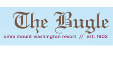 mtwash-omni-mount-washington-resort-the-bugle