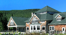 mtwash-omni-mount-washington-resort-golf-clubhouse