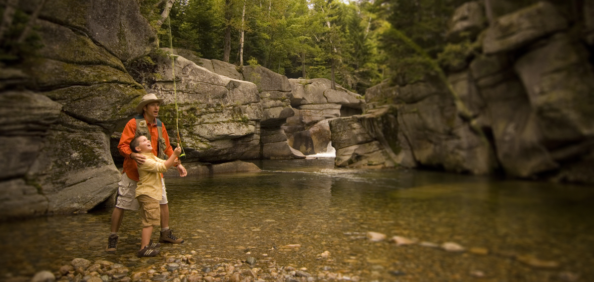 mtwash-omni-mount-washington-resort-summer-fly-fishing
