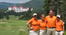 mtwash-omni-mount-washington-resort-groups-golf