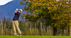 mtwash-omni-mount-washington-resort-fall-golf