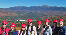 mtwash-omni-mount-washington-resort-group-canopy-tour