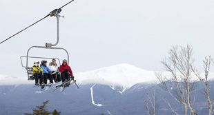 mtwash-omni-mount-washington-resort-bretton-woods