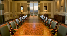 mtwash-omni-mount-washington-resort-conference-room