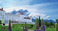 mtwash-omni-mount-washington-resort-lupines-hotel