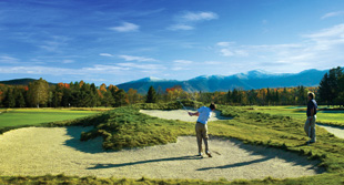mtwash-omni-mount-washington-resort-golf