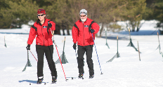 mtwash-omni-mount-washington-resort-nordic-skiing