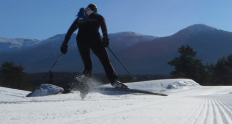 mtwash-omni-mount-washington-resort-nordic-skier